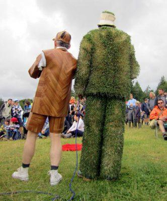 Carpet Man and Lino Boy (7)