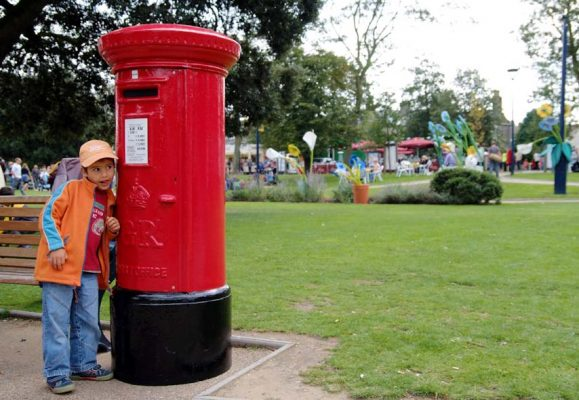Post Boxes (3)